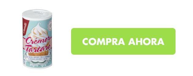COMPRAR-CREMOR