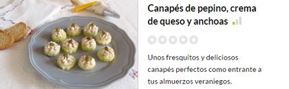 canapes-3