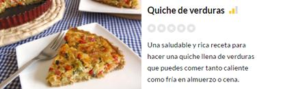 quiche6