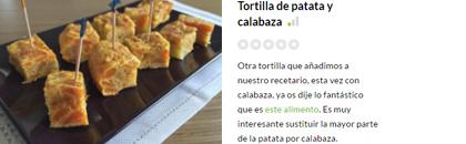 tortilla-5